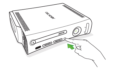 how to connect original xbox to wireless internet