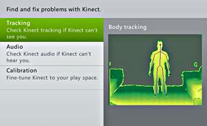 [Image: body_tracking_tuner.jpg]