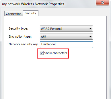 computer networking iinz find netgear password xxxxx hook home wireless