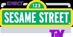 Sesame Street TV