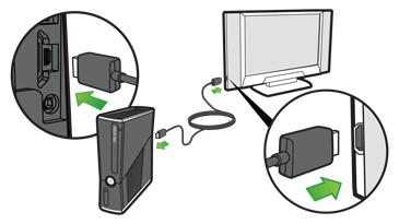 Xbox 1 Wiring Diagram | Wiring Diagram Xbox Controller Usb Wiring Diagram on