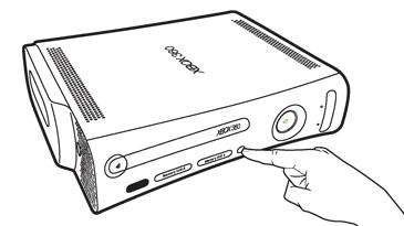 Comment connecter une manette Xbox 360 à votre console