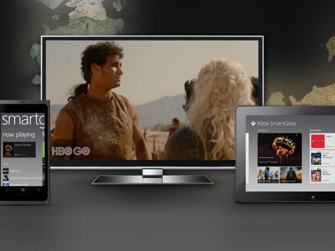 Téléchargez l'application Xbox LIVE