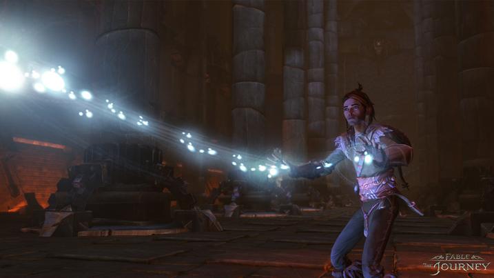 Fable The Journey sur Kinect bientôt 31517410-64ef-45f2-a461-ac7a56e83ece.JPG?v=1#screenlg4