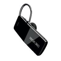 Xbox 360® Fone de Ouvido Sem Fio com Bluetooth®