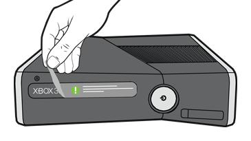 Xbox 360 To Rca Wiring Diagram - Wiring Diagram All Xbox Hdmi Fuse on