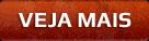 Más información sobre Gears of War 3