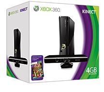 Kinect Bundles