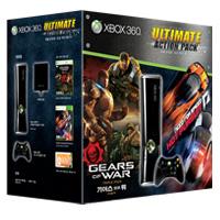 Xbox 360 250GB 콘솔