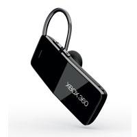 Audífono inalámbrico Xbox 360 con Bluetooth®