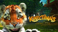 Kinectimals