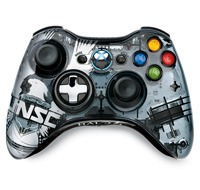 Xbox 360 Halo® 4 Limited Edition Wireless Controller