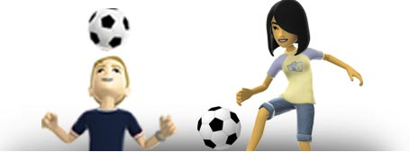 Practice Healthy Gaming