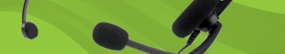 Audífonos Xbox 360