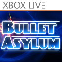 BulletAsylum