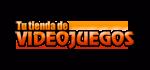 Dragon Age  at Tutiendadevideojuegos