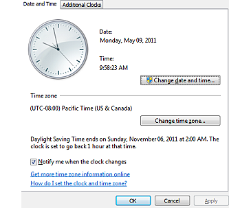 how to delete history on internet explorer xbox one
