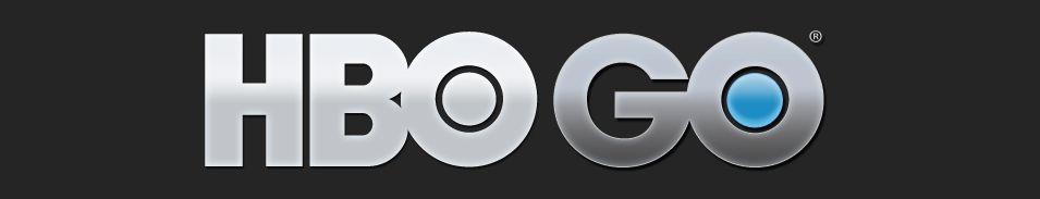 HBO Go on Xbox