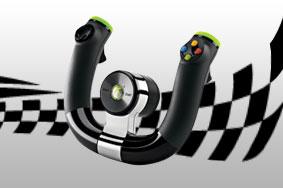 wheel video link