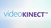 Vídeo Kinect