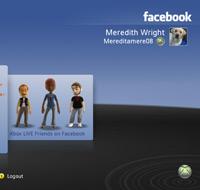 Use o Friend Linker do Facebook.