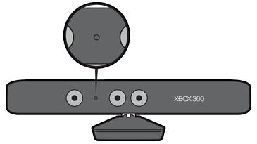 Xbox 360 Не Включается Горит Красный