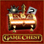 Game Chest Logic Games