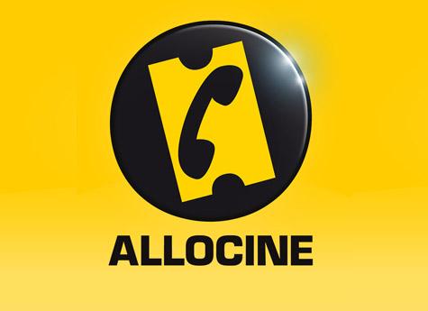 holacine com: