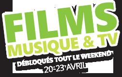 Xbox LIVE : Films, Musiques, tv gratuit ce week-end ... C482bcc1-540a-48df-9b7a-3a782e7c1da5.PNG?v=1#movie-tv-music-logo-FR