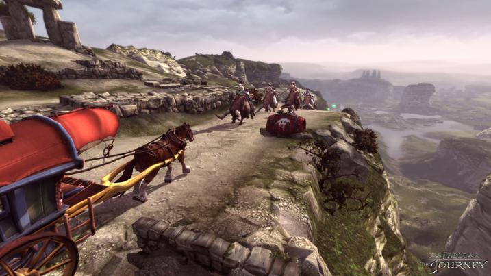 Fable The Journey sur Kinect bientôt C889d741-5006-4859-af99-8056d25a70b2.JPG?v=1#screenlg1