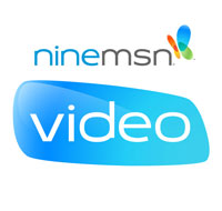 NineMSN