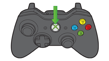 how to change your xbox 360 settings xbox settings
