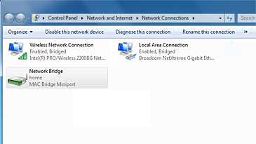 Xbox 360 Wont Connect To Internet With Ethernet Cable: How to Connect Xbox 360 to Xbox Live Without a Routerrh:support.xbox.com,Design