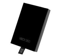 320HDD Hard Drive