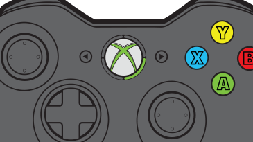 how to connect a 360 controller to pc